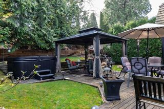 Photo 32: 2437 WOODSTOCK Drive in Abbotsford: Abbotsford East House for sale : MLS®# R2556601