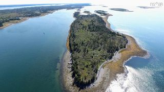 Photo 1: Island FROST ISLAND in Argyle Sound: County Hwy 3 Vacant Land for sale (Yarmouth)  : MLS®# 202125180