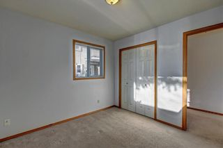 Photo 29: 6807 Pinecliff Grove NE in Calgary: Pineridge Row/Townhouse for sale : MLS®# A1121395