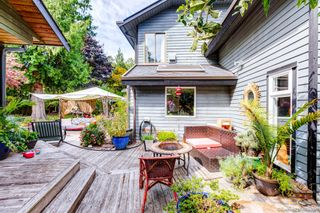 """Photo 30: 1619 133A Street in Surrey: Crescent Bch Ocean Pk. House for sale in """"AMBLE GREEN PARK"""" (South Surrey White Rock)  : MLS®# R2613366"""