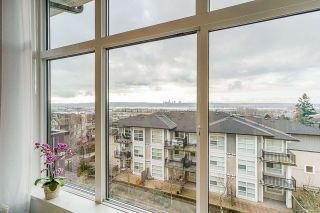 Photo 21: 404 828 GAUTHIER Avenue in Coquitlam: Coquitlam West Condo for sale : MLS®# R2537687