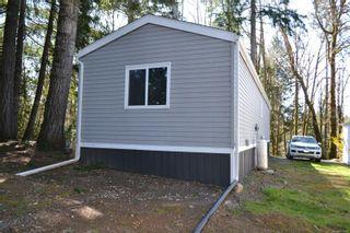 Photo 7: 9 3258 ALBERNI Hwy in : PA Alberni Valley Manufactured Home for sale (Port Alberni)  : MLS®# 873127