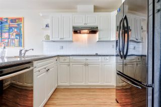 """Photo 9: 2 31445 RIDGEVIEW Drive in Abbotsford: Abbotsford West Townhouse for sale in """"Panorama Ridge Estates"""" : MLS®# R2414653"""