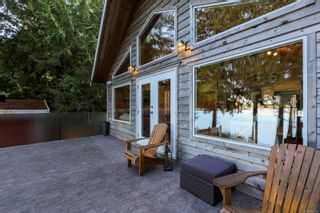 Photo 24: 2582 East Side Rd in : PQ Qualicum North House for sale (Parksville/Qualicum)  : MLS®# 859214