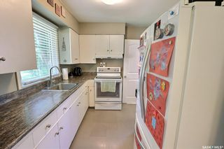 Photo 6: 532 19th Street West in Prince Albert: West Hill PA Residential for sale : MLS®# SK863354