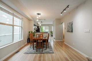 """Photo 7: 101 15152 62A Avenue in Surrey: Sullivan Station Townhouse for sale in """"UPLANDS"""" : MLS®# R2589028"""