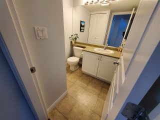 """Photo 21: 28 16388 85 Avenue in Surrey: Fleetwood Tynehead Townhouse for sale in """"CAMELOT"""" : MLS®# R2555638"""