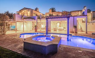 Photo 29: DEL MAR House for sale : 5 bedrooms : 545 Rimini Road