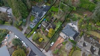 Photo 14: 449 HILLCREST Street in West Vancouver: Westmount WV House for sale : MLS®# R2536132