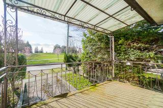 Photo 22: 3945 ETON Street in Burnaby: Vancouver Heights House for sale (Burnaby North)  : MLS®# R2558314