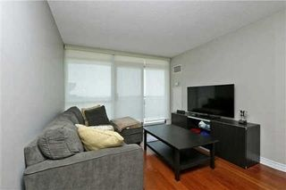 Photo 19:  in Oakville: Uptown Core Condo for lease : MLS®# W3284908