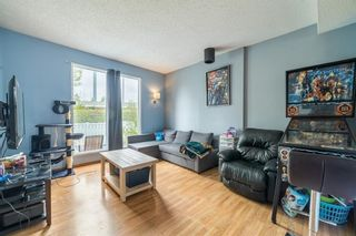 Photo 8: 104 5340 17 Avenue SW in Calgary: Westgate Row/Townhouse for sale : MLS®# A1133446
