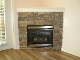 Photo 6: 30 1175 7TH Avenue in Hope: Hope Center Townhouse for sale : MLS®# R2349741