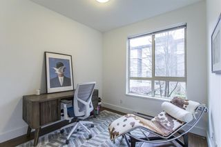 Photo 7: 204 7488 BYRNEPARK WALK in Burnaby: South Slope Condo for sale (Burnaby South)  : MLS®# 2329410