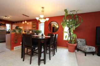 Photo 5: 184 STONEGATE Drive NW: Airdrie Residential Detached Single Family for sale : MLS®# C3621998