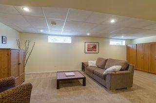 Photo 29: 21 Blue Spruce Road in Oakbank: Single Family Detached for sale : MLS®# 1510109