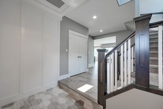 Photo 16: 1305 HAINSTOCK Way in Edmonton: Zone 55 House for sale : MLS®# E4254641