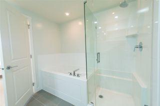 "Photo 13: 311 8333 SWEET Avenue in Richmond: West Cambie Condo for sale in ""Avanti"" : MLS®# R2465280"