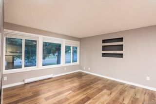 Photo 8: 2225 Rosstown Rd in : Na Diver Lake House for sale (Nanaimo)  : MLS®# 860257