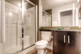 Photo 26: 205 1410 1 Street SE in Calgary: Beltline Apartment for sale : MLS®# A1109879