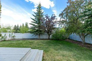 Photo 40: 259 HEAGLE Crescent in Edmonton: Zone 14 House for sale : MLS®# E4266226