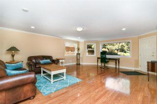 "Photo 31: 16311 113B Avenue in Surrey: Fraser Heights House for sale in ""Fraser Ridge Estates"" (North Surrey)  : MLS®# R2567077"