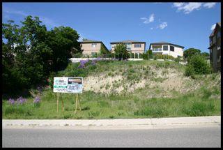 Photo 6: 1351 Northeast 10 Avenue in Salmon Arm: NE Salmon Arm Industrial for sale : MLS®# 10098930