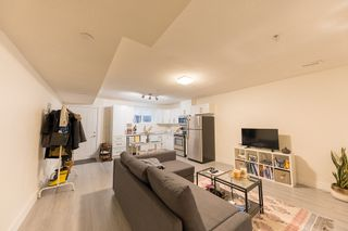 """Photo 29: 22956 134 Loop in Maple Ridge: Silver Valley House for sale in """"HAMPSTEAD"""" : MLS®# R2243518"""