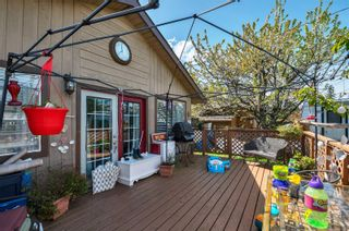 Photo 4: 849 Cortez Rd in : CR Willow Point House for sale (Campbell River)  : MLS®# 874875