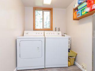 Photo 17: 11285 Ravenscroft Pl in : NS Swartz Bay House for sale (North Saanich)  : MLS®# 870102