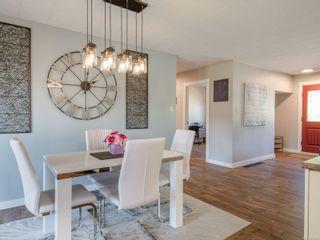 Photo 11: 7266 Beaver Creek Rd in : PA Port Alberni House for sale (Port Alberni)  : MLS®# 854468