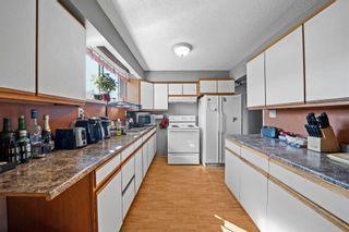 Photo 2: 20366 LORNE Avenue in Maple Ridge: Southwest Maple Ridge House for sale : MLS®# R2595034