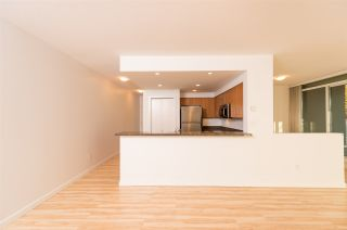 """Photo 2: 206 189 NATIONAL Avenue in Vancouver: Mount Pleasant VE Condo for sale in """"THE SUSSEX"""" (Vancouver East)  : MLS®# R2018042"""