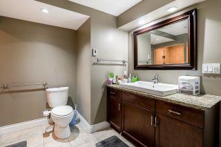 Photo 23: 5885 BRAEMAR Avenue in Burnaby: Deer Lake House for sale (Burnaby South)  : MLS®# R2620559