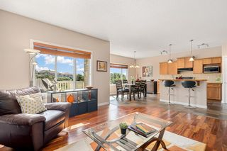 Photo 13: 138 Rockyspring Circle NW in Calgary: Rocky Ridge Detached for sale : MLS®# A1141489