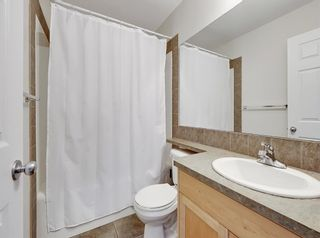 Photo 28: 36 Everglen Grove SW in Calgary: Evergreen Detached for sale : MLS®# A1045354