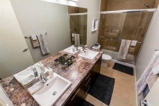 Photo 36: 34 Canyon Road: Fort Saskatchewan House for sale : MLS®# E4257902