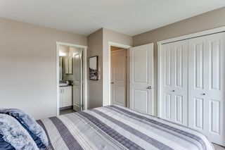 Photo 17: 54 Evansview Road NW in Calgary: Evanston Row/Townhouse for sale : MLS®# A1116817