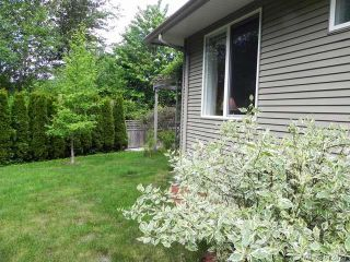 Photo 29: 1292B Martin Pl in COURTENAY: CV Courtenay City Half Duplex for sale (Comox Valley)  : MLS®# 672425