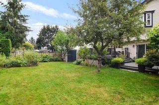 Photo 31: 12202 IRVING STREET in Maple Ridge: Northwest Maple Ridge House for sale : MLS®# R2615236