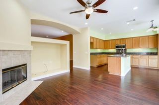 Photo 7: RANCHO BERNARDO Twin-home for sale : 4 bedrooms : 10546 Clasico Ct in San Diego