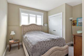 Photo 12: 5313 Royal Sea View in : Na North Nanaimo House for sale (Nanaimo)  : MLS®# 869700