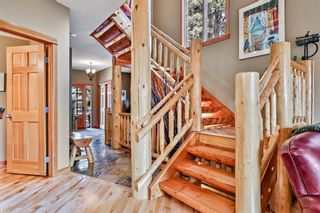 Photo 18: 140 Krizan Bay: Canmore Semi Detached for sale : MLS®# A1130812