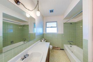 Photo 12: 3630 Maitland St in : PA Port Alberni House for sale (Port Alberni)  : MLS®# 883156