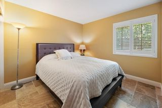 Photo 32: RANCHO PENASQUITOS House for sale : 5 bedrooms : 14302 Mediatrice Ln in San Diego