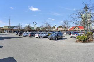 Photo 18: 309 4394 West Saanich Rd in : SW Royal Oak Condo for sale (Saanich West)  : MLS®# 871238