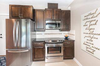 "Photo 6: 410 11935 BURNETT Street in Maple Ridge: East Central Condo for sale in ""The Kensington"" : MLS®# R2591329"