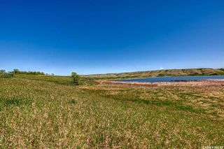 Photo 5: Buffalo Pound Lakefront in Buffalo Pound Lake: Lot/Land for sale : MLS®# SK808800