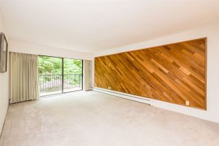 Photo 4: 307 195 MARY STREET in Port Moody: Port Moody Centre Condo for sale : MLS®# R2286182