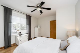Photo 14: 661 Campbell Street in Winnipeg: River Heights Residential for sale (1D)  : MLS®# 202111631